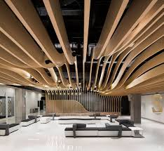 The  Best Commercial Interior Design Ideas On Pinterest - Commercial interior design ideas