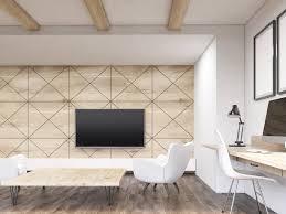 Home Office Interior Home Office Interior Design Ideas