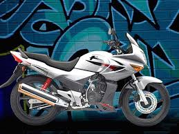 hero honda karizma bike review hero honda karizma motorcycle