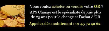 bureau de change avenue de friedland achat d or à cormeilles en parisis