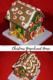 love santa christmas memories