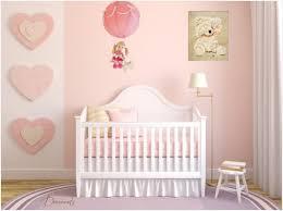 lustre chambre bébé fille lustre chambre enfant intelligemment marianna hydrick