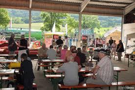 Kreisjugendfeuerwehr Kassel Land Nachrichten Powered 2 000 Besucher Beim Tag Der Offenen Tür Der Landtechnik Güldner