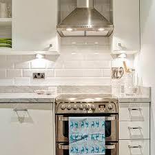small white kitchen designs small white kitchens design ideas
