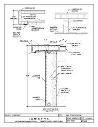 diy reception desk construction drawings pdf download free 11 best construction drawings images on pinterest building plans