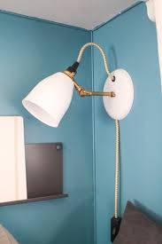 Installing A Wall Sconce Design 101 Wall Sconce Lighting Versatile In Every Room Blog