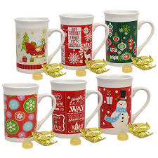bulk mugs with 12 oz at dollartree