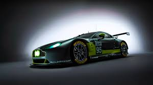 logo aston martin 2016 aston martin v8 vantage gte wallpaper hd car wallpapers