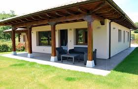 Cool Houses Com Apartment The Cool Houses Llanes Spain Booking Com