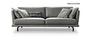 poltrone e sofa prezzi e offerte dei nuovi modelli catalogo