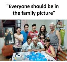 Family Memes - family picture funny pictures quotes memes funny images