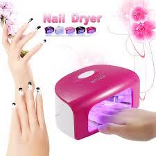 open nail salon reviews online shopping open nail salon reviews