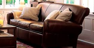 Most Comfortable Sofa Sleeper Formidable Model Of Sofa Bed Vancouver Favored Leather Sofa