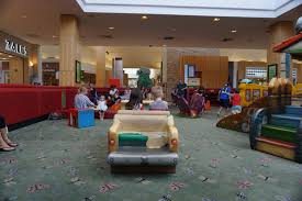 Chandler Mall Map The Behrens Family Blog 2016 09 01 Library Story Time And