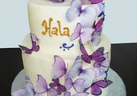 Decorative Cakes Atlanta Peche Petite Custom Wedding Cakes Birthday Baby Shower Cakes