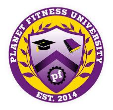 franchising planet fitness