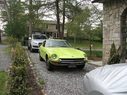 datsun z check out my datsun 240z build 6speedonline porsche forum and