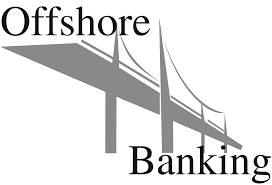 pros and cons of offshore banking u2013 offshorebankingsservices