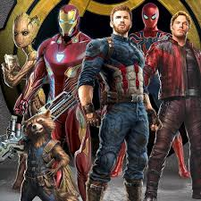 infinity commercial actress wally world hd 1080p online streaming avengers infinity war 2018