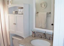 Bathroom Storage Cabinets Home Depot - fabulous whiteroom storage cabinets small for house decorating