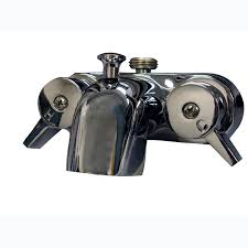 bathroom stupendous bathroom ideas 44 bathtub faucet shower compact tub faucet shower diverter valve 118 handle claw foot tub replace bath shower diverter