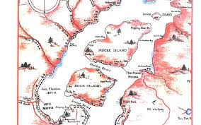 Lake Placid New York Map by The Point House Lake Placid Vacation Rentals