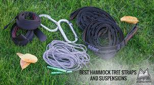 hammock camping archives mountain tripper