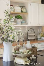 home decor kitchen home decoration kitchen with nifty home decoration kitchen home