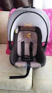 siège auto pour nouveau né sièges d auto pour bébé nouveau né annonce puériculture