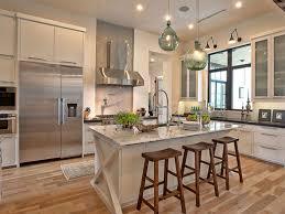 beautiful home interior designs mcs95 com