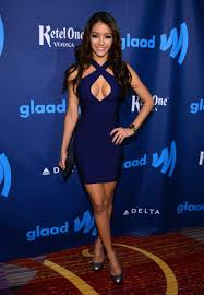 melanie iglesias mini dark royal blue keyhole party dresses