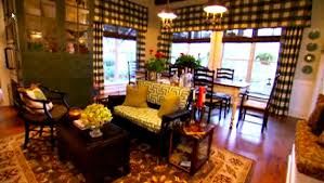 Paula Deen Dining Room It U0027s Paula Deen U0027s House In Savannah Y U0027all Hooked On Houses