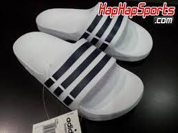 Jual Adidas Original jual sandal adidas original duramo slide