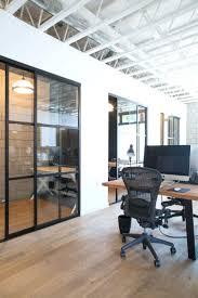 Urban Loft Style - office design loft style office loft style office space london