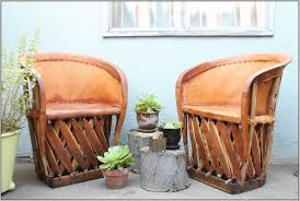 Patio Dining Sets San Diego - best of mexican patio furniture patio ideas