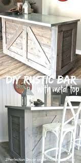 kitchen bar ideas photos breakfast small kitchens subscribed me