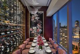 restaurants in nyc with private dining rooms pictures on simple