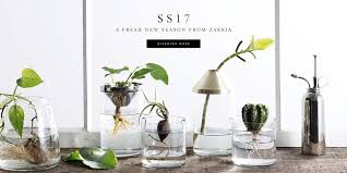 designstuff designer and contemporary homewares store
