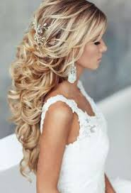 Hochsteckfrisurenen Hochzeit Mit Blumen by Hochsteckfrisuren Halbiffen Barutfrisur Halboffen J Wedding Hair