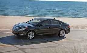 build a hyundai sonata east brothers garage automakers quietly build