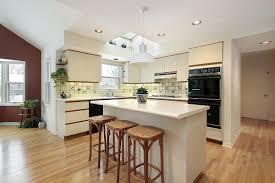 Modern White Kitchen Cabinets by Modern Kitchen Amazing Modern White Kitchen Design Ideas Perfect