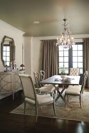 Bernhardt Dining Room Furniture Marquesa Formal Dining Room Group By Bernhardt Ideas For The