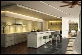 beautiful beauty salon reception room interior design 3d house 3d