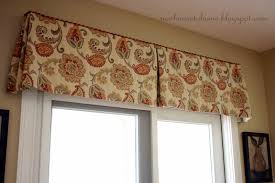 kitchen window treatment ideas for kitchen holiday dining ranges