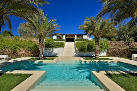 14 tips u0026 learnings for building a house on ibiza u2013 let us host ibiza