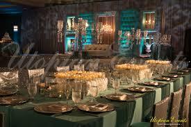 indian wedding decorators in atlanta ga indian wedding planner atlanta wedding services utopian events