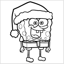 christmas elf coloring pages printable coloringstar
