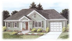 Oakwood Manufactured Homes Floor Plans Ranch Modular Home Floor Plans The Oakwood Bsn Homes