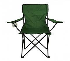 chaise de pliante 2971 chaise pliante cing et jardin miami avec pose verre et canette