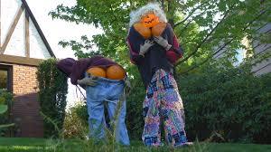 hollyween u0027 zombie walk u0026 other halloween events in northeast